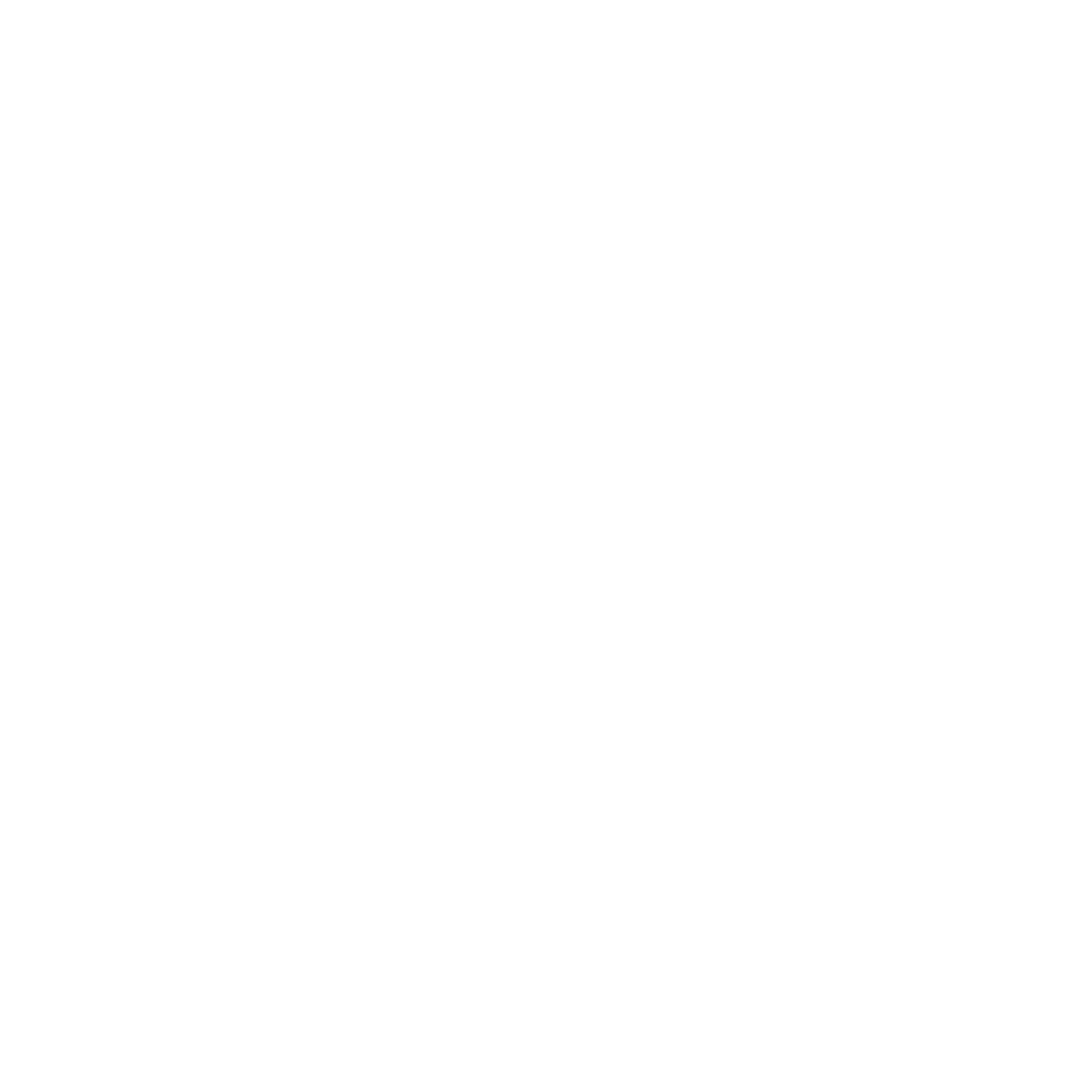Afg Logo White 1 Eco Friendly Products