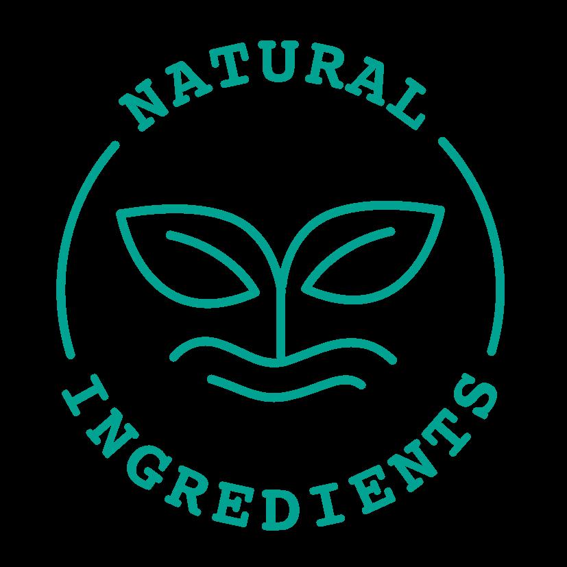 Natural Ingredient