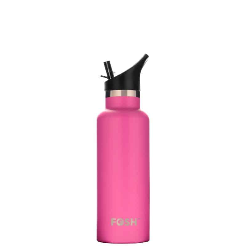 Flamingo Vital Flip Triple Insulated Water Eco Friendly Products