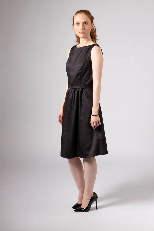 Black Dress 3 Eco Friendly Products