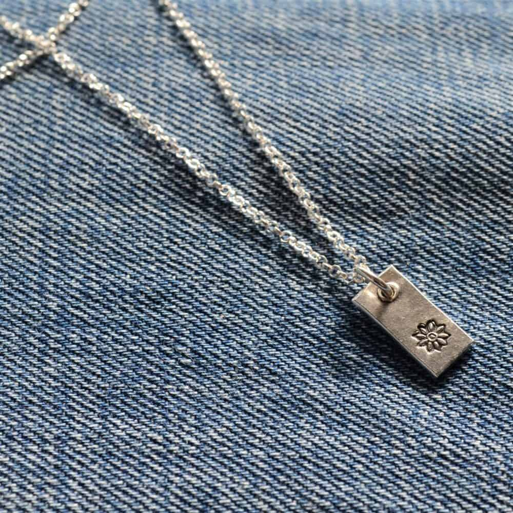 P119 Monika Pendant On Chain Min Scaled Eco Friendly Products