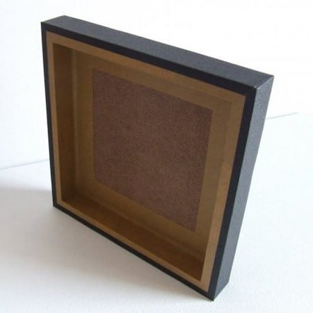 B 8X8 In Eco Friendly Products