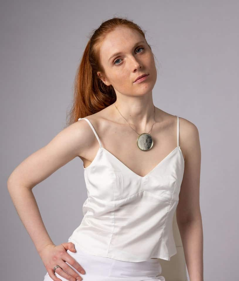 Bamboo Vest Eco Friendly Products
