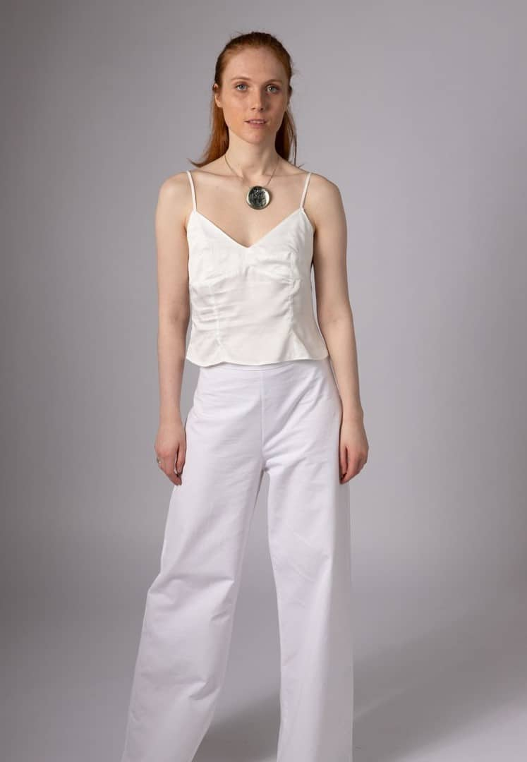 Trousers Eco Friendly Products