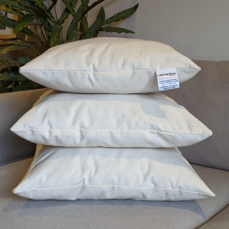 Innerstack1 Eco Friendly Products