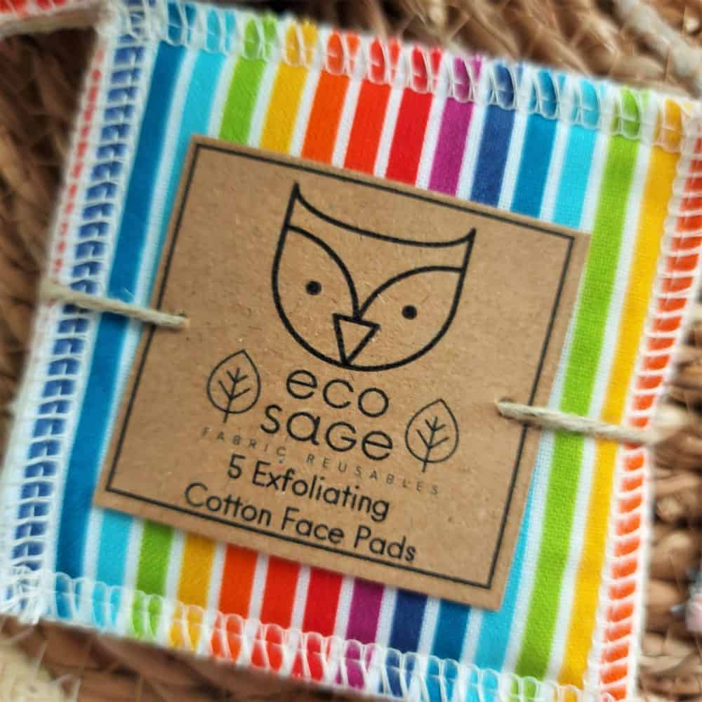 2 Scaled Eco Friendly Products
