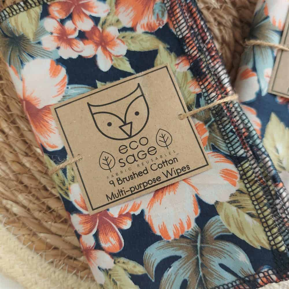20210506 125241 Scaled Eco Friendly Products