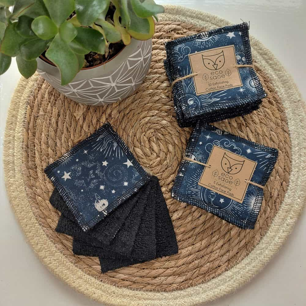 20210506 132124 Scaled Eco Friendly Products