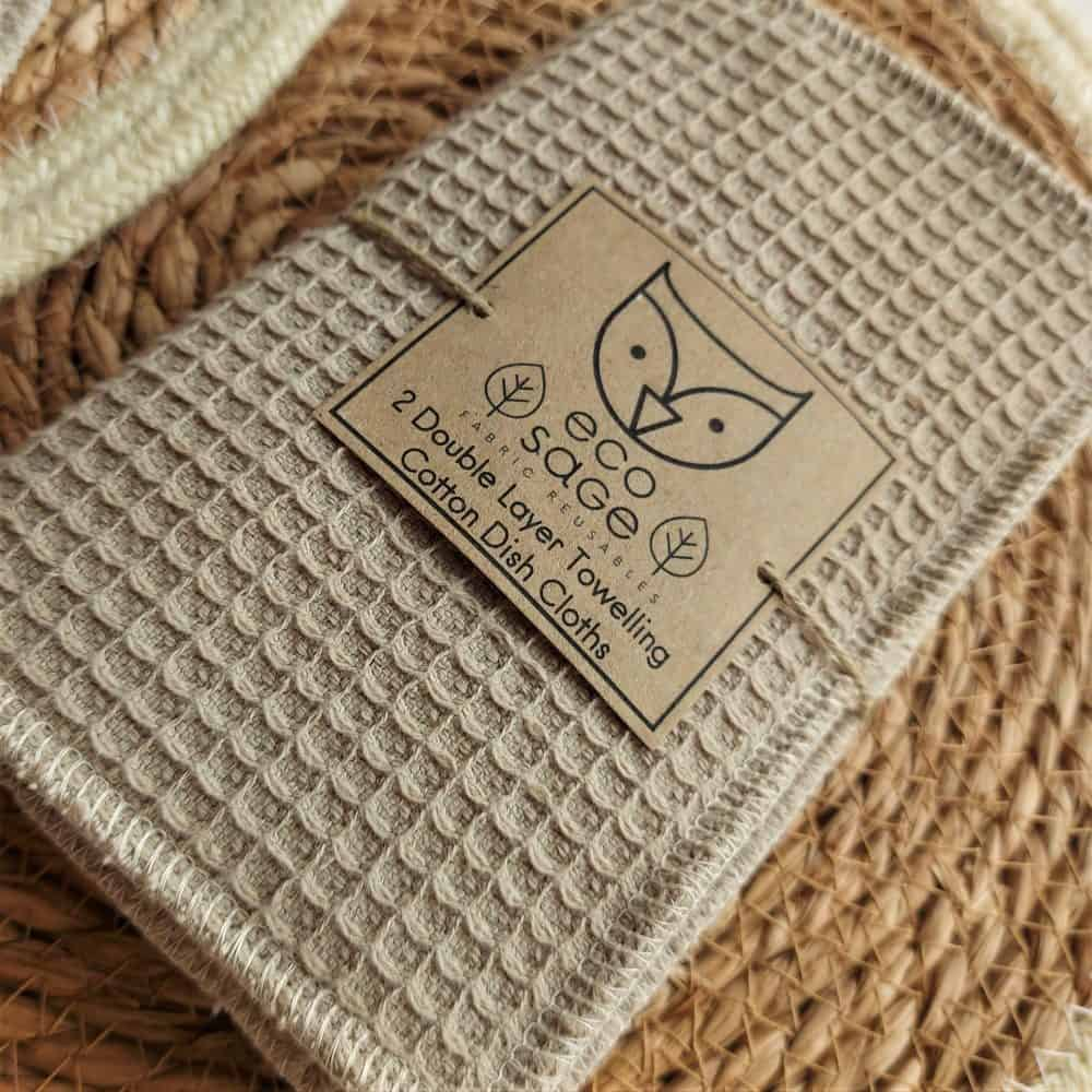5 Scaled Eco Friendly Products