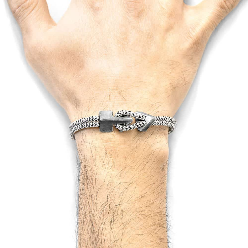 Ac.di .Bm10 As Worn Wrist Eco Friendly Products