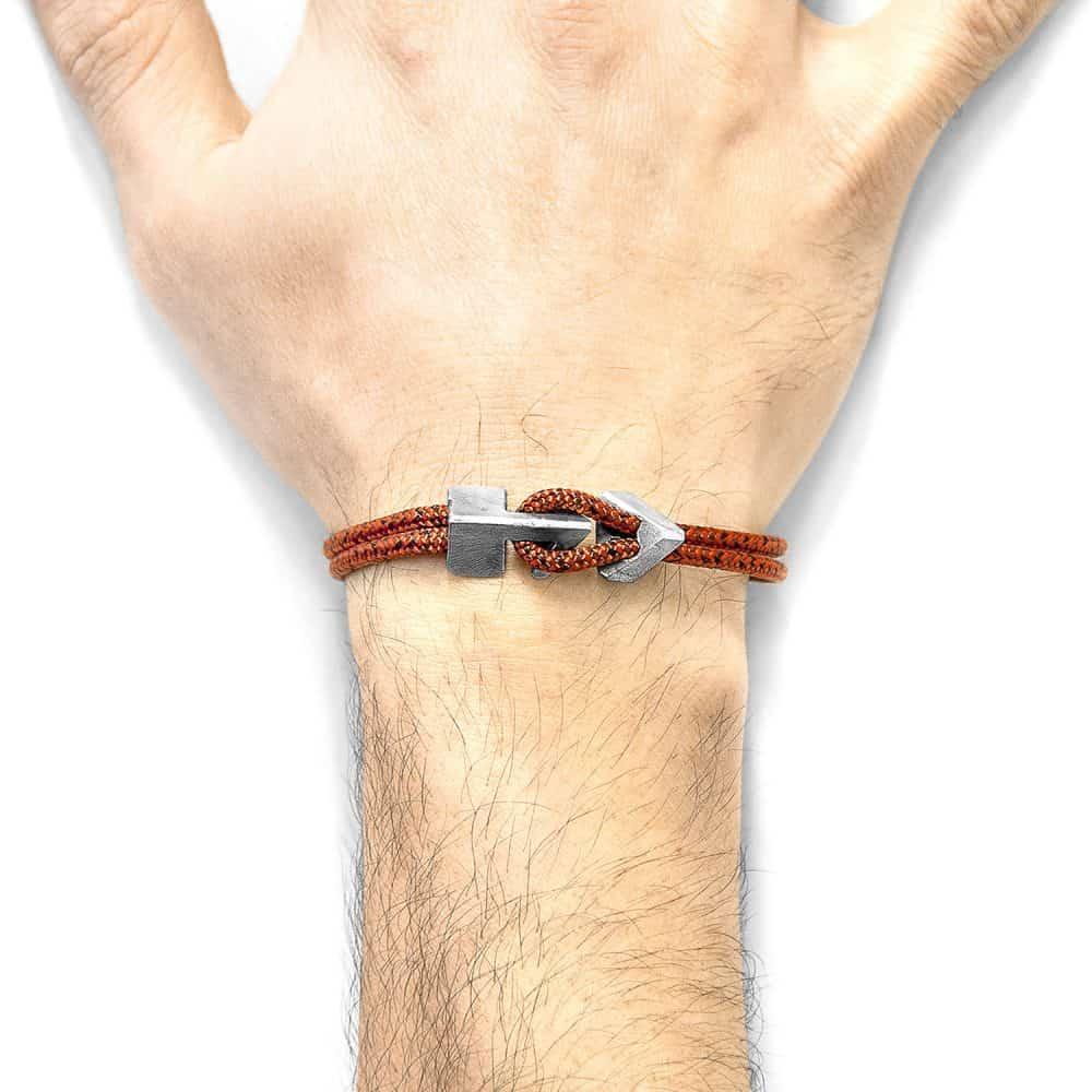 Ac.di .Bm13 As Worn Wrist Eco Friendly Products