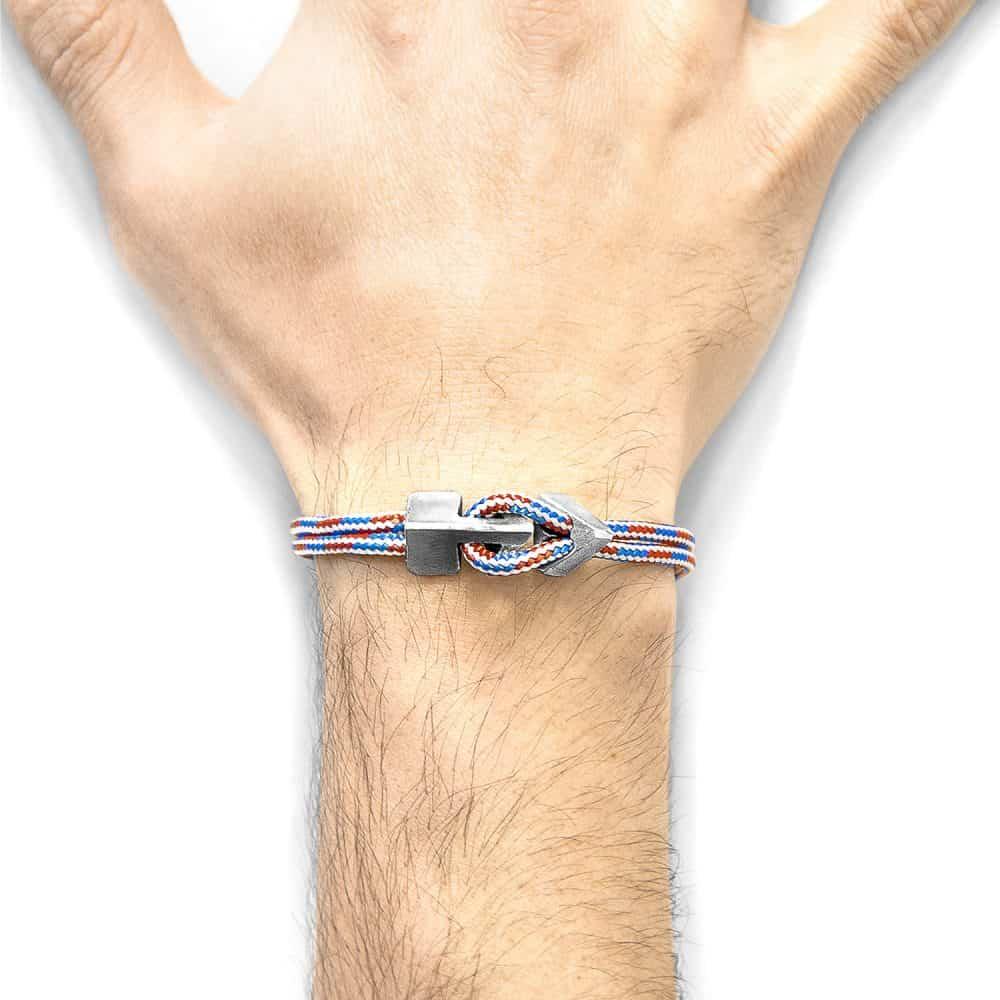 Ac.di .Bm14 As Worn Wrist Eco Friendly Products