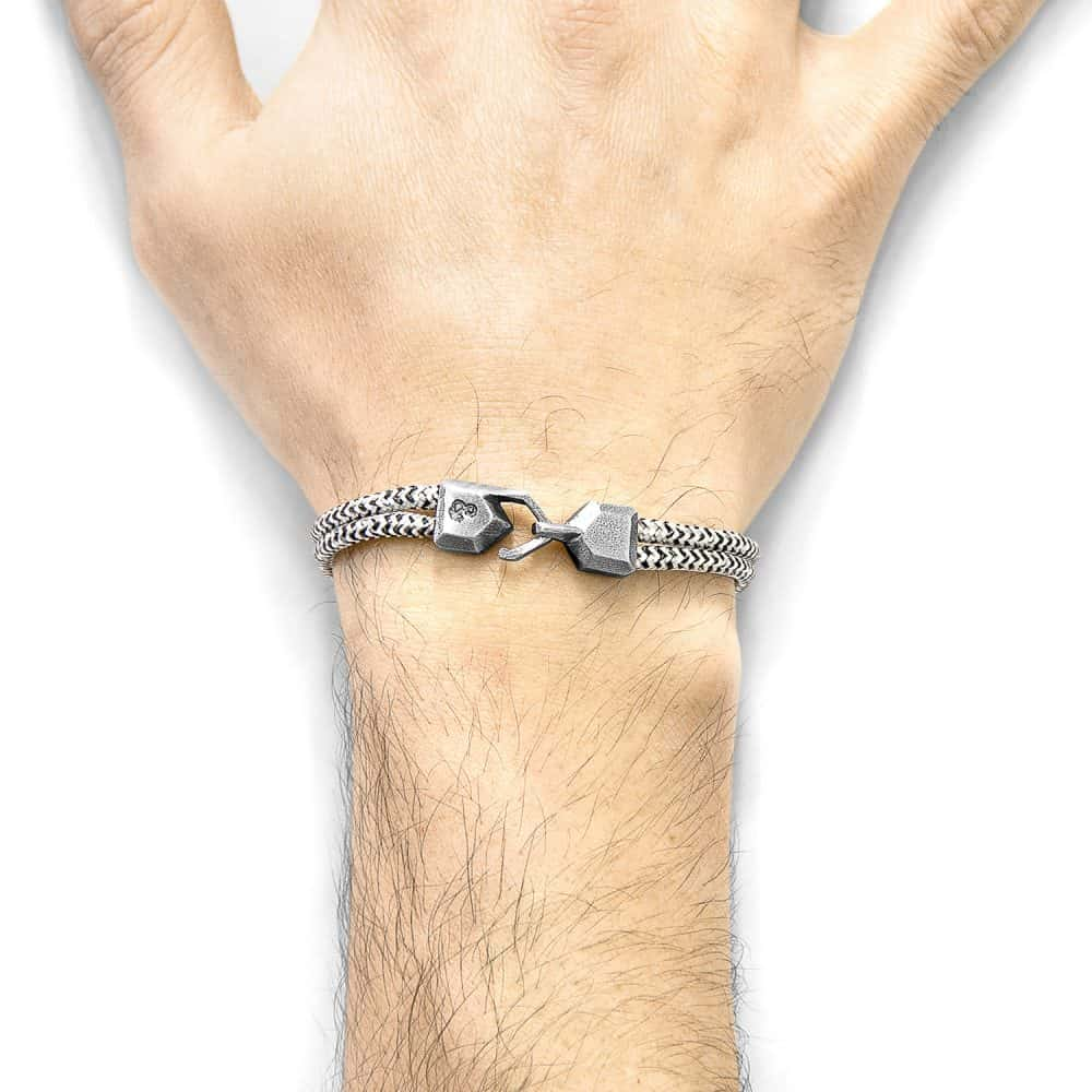 Ac.di .Cr10 As Worn Wrist Eco Friendly Products