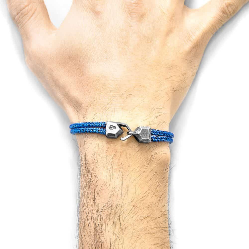 Ac.di .Cr11 As Worn Wrist Eco Friendly Products