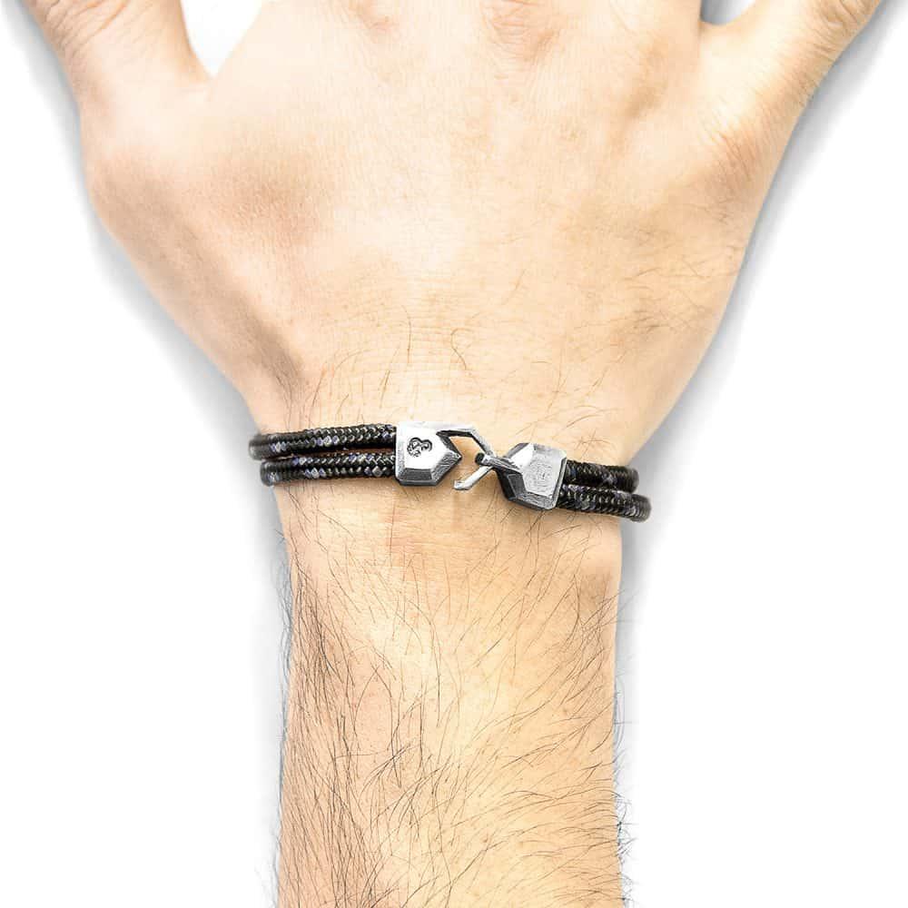 Ac.di .Cr15 As Worn Wrist Eco Friendly Products