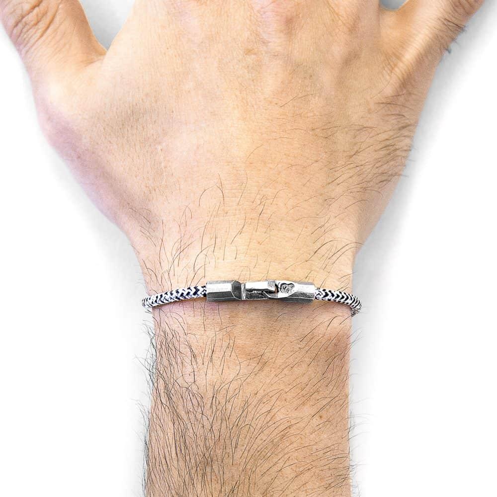 Ac.di .Ta10 As Worn Wrist Eco Friendly Products