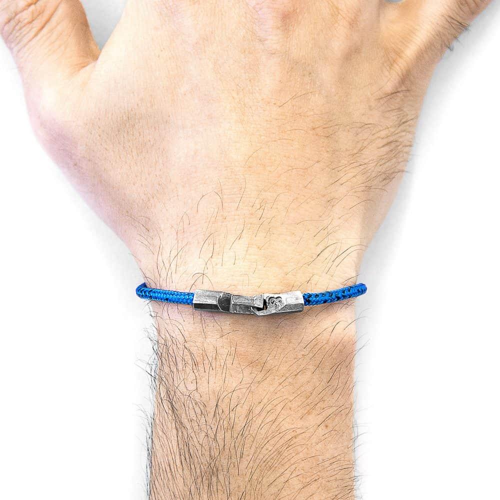 Ac.di .Ta11 As Worn Wrist Eco Friendly Products