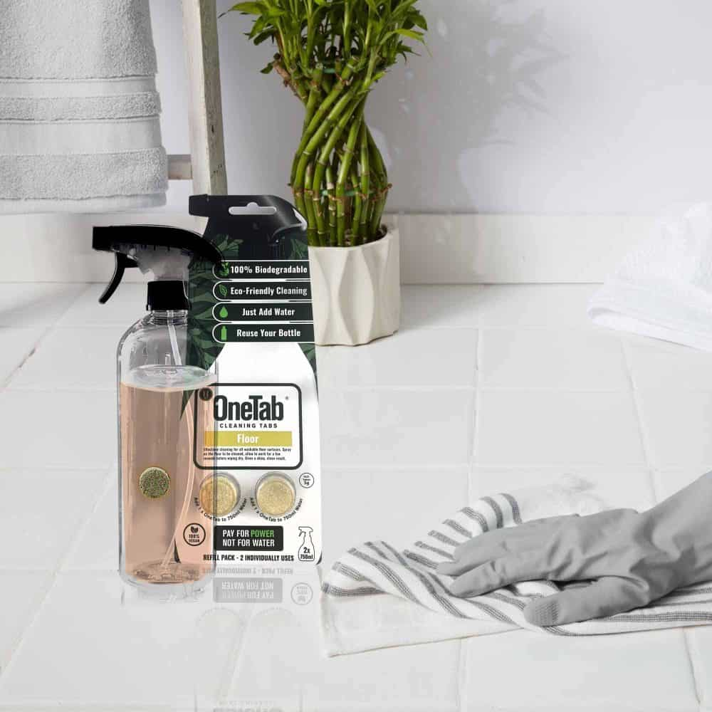Floorlifestyle04 Eco Friendly Products