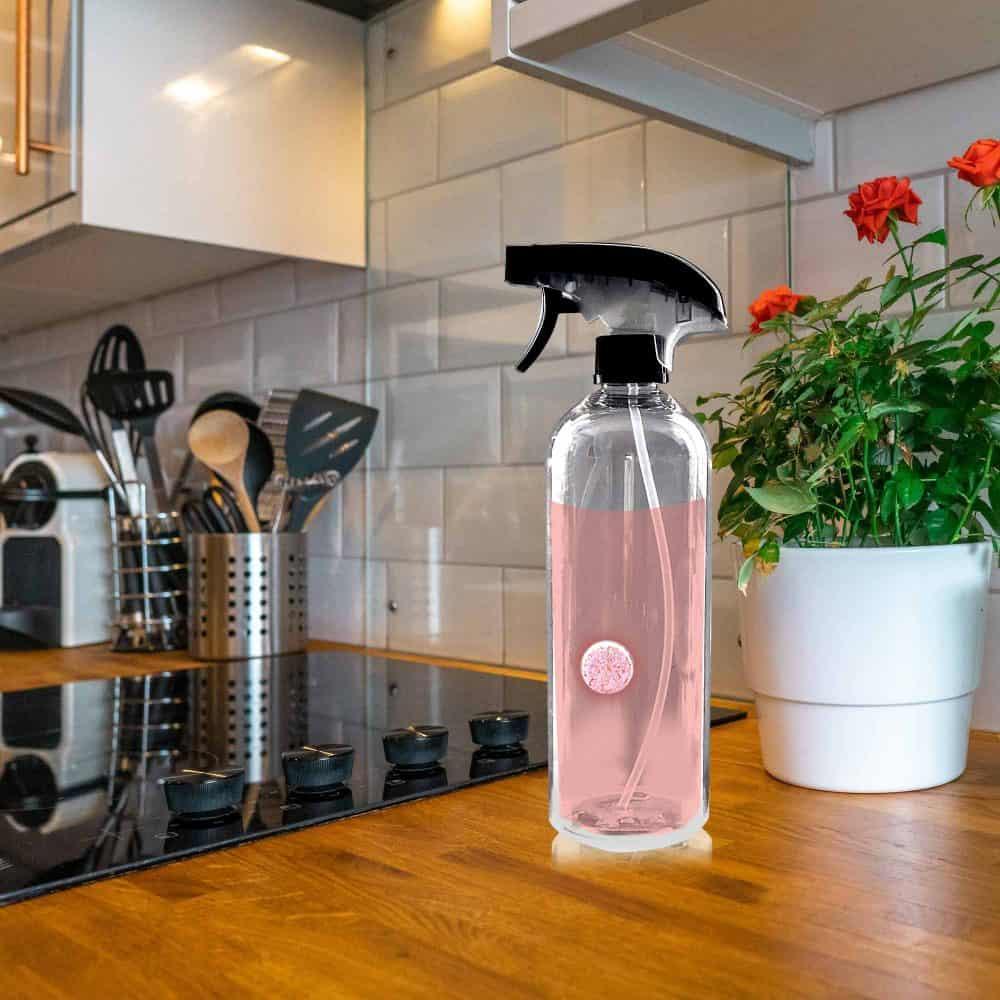 Onetap Kitchen Bottle Life 2 Eco Friendly Products