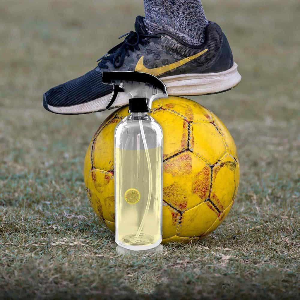 Onetap Multipurpose Life Bottle 2 Eco Friendly Products