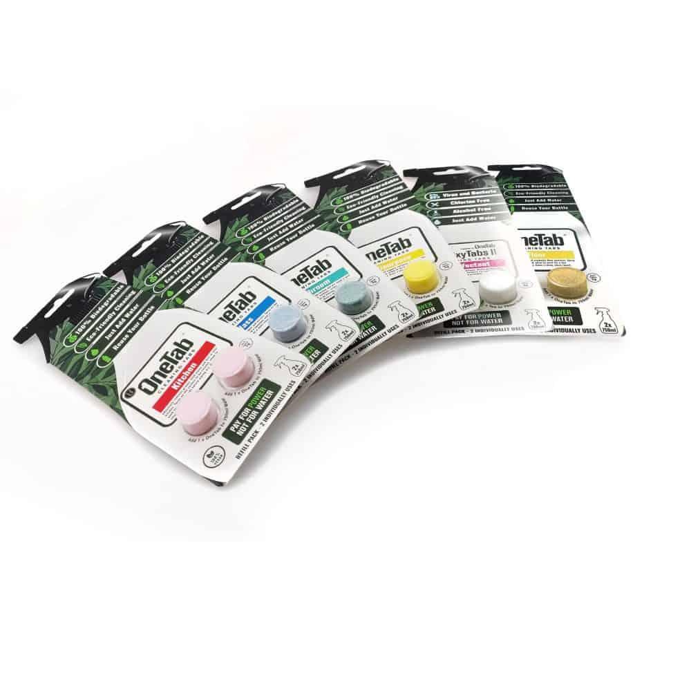 Onetapfullrangestyle02Copy2 Eco Friendly Products