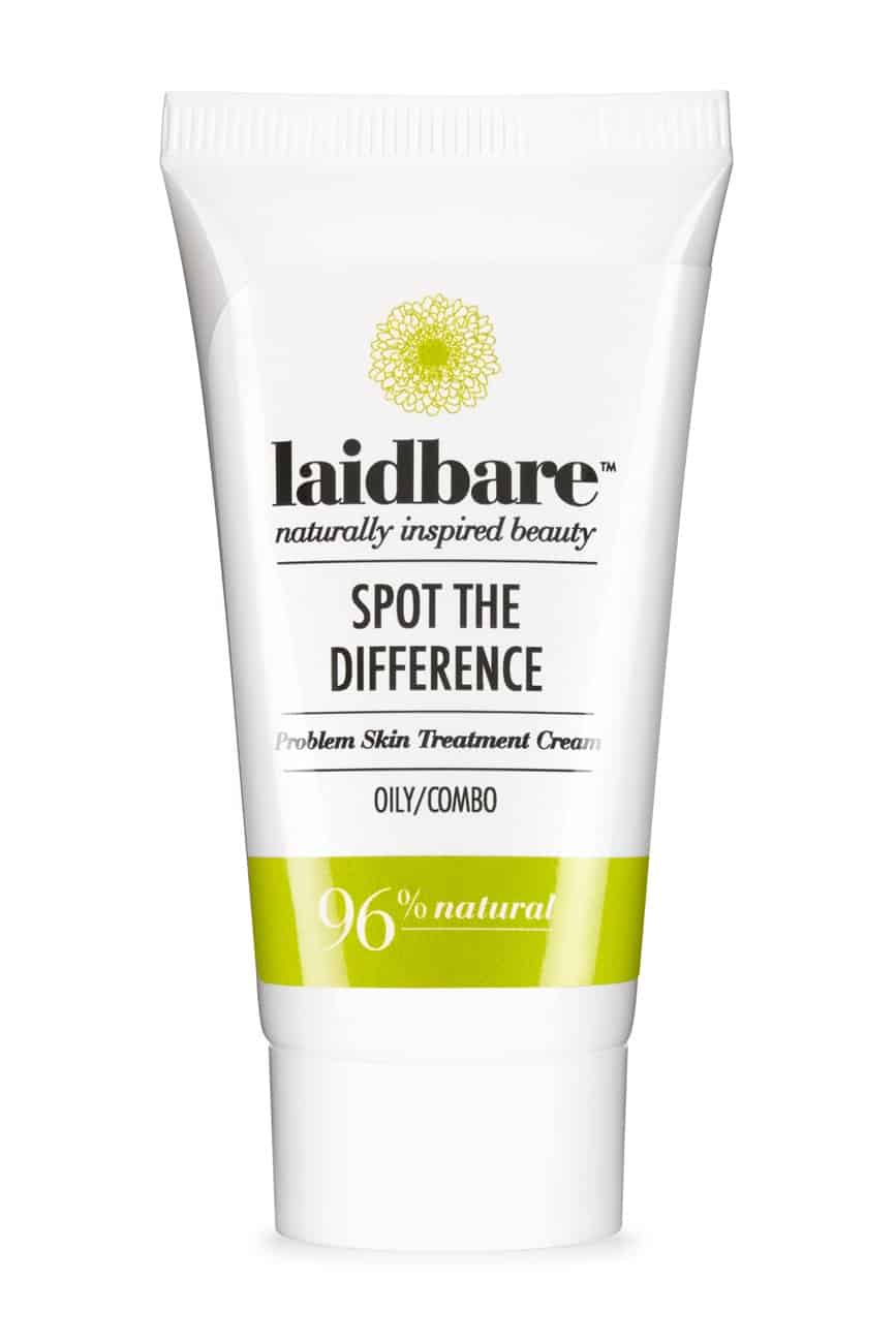 Spotthedifference Eco Friendly Products
