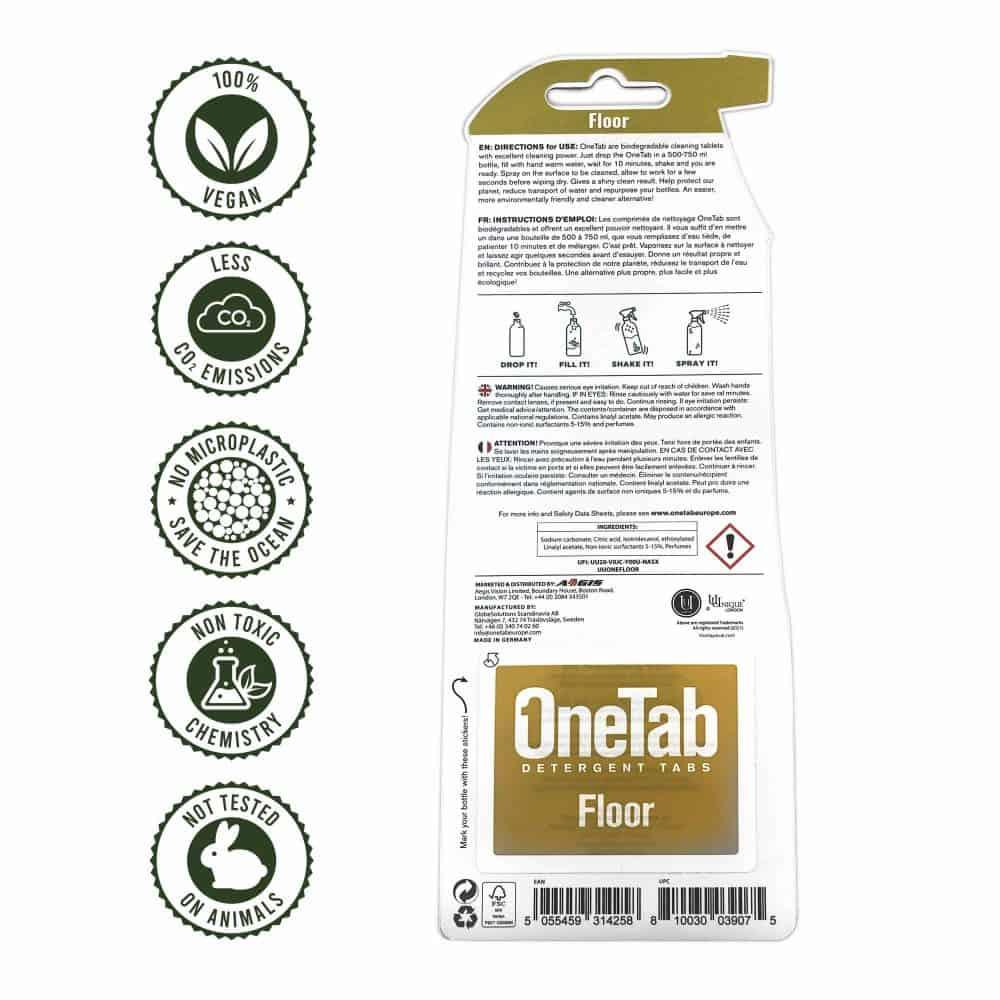 Uu Onetab Floor Icon Rear 34401571 441E 4Bea 93B6 9E56551C7Ee7 Eco Friendly Products