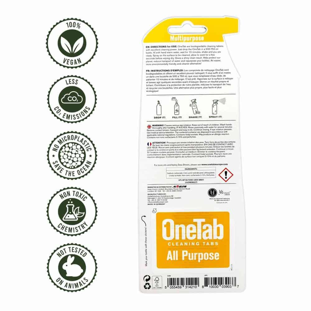 Uu Onetab Multi Icon Rear B4Ce1D19 8Daa 472B Bec3 30E508Bfa268 Eco Friendly Products
