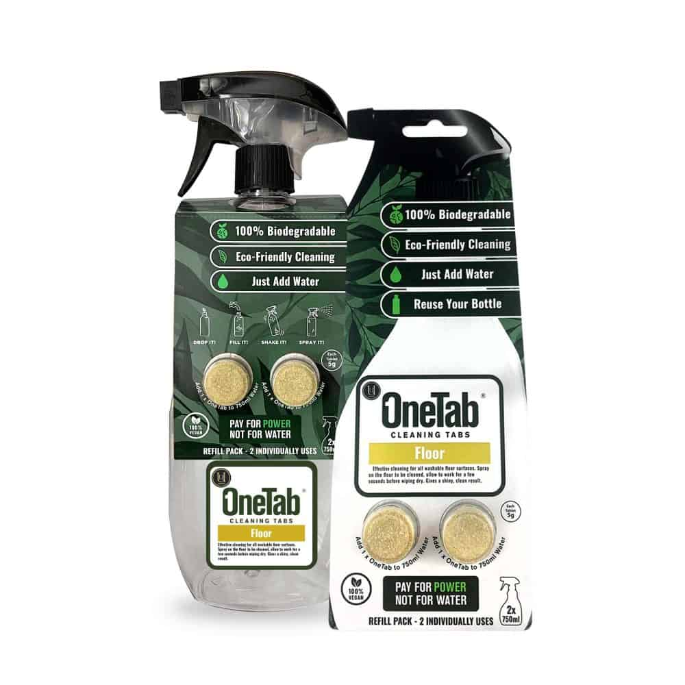 Uu Floor Bottle Bundle X2 85Ce0B92 2Cc1 4F99 83C3 595Ead177Ff4 Eco Friendly Products
