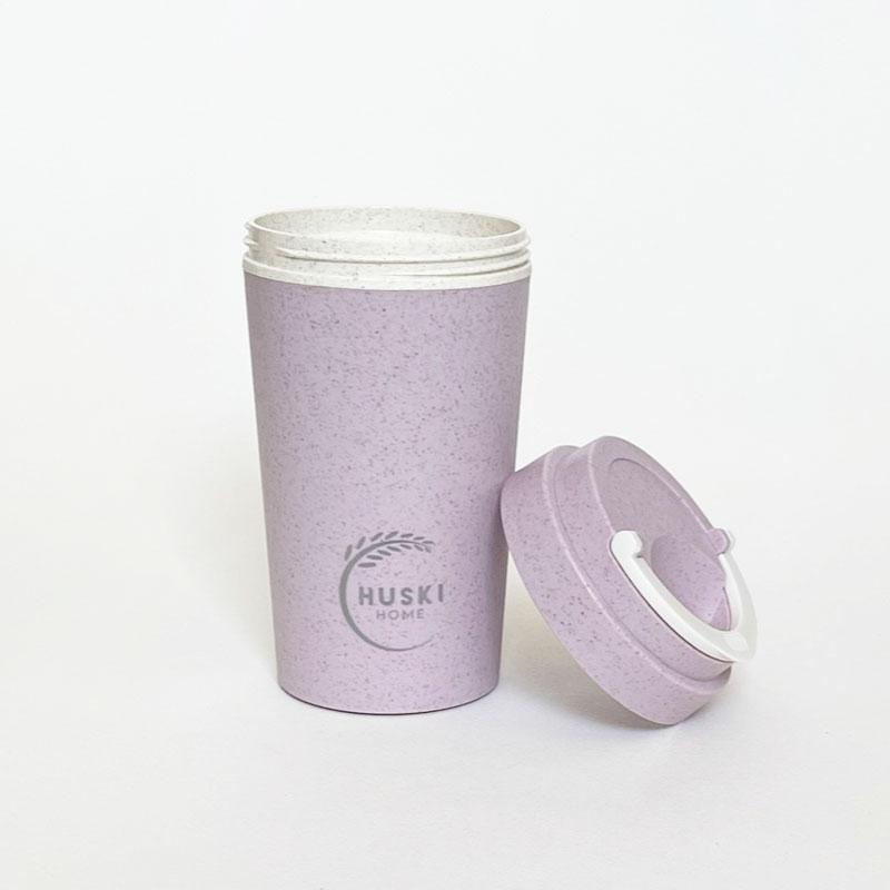 01 Huski Home Lilac 2 Eco Friendly Products