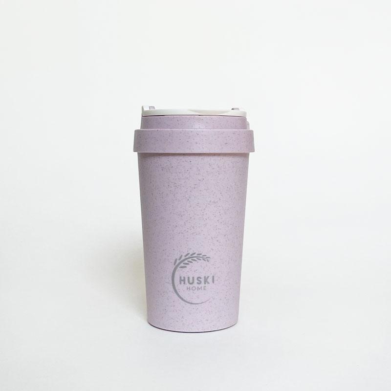 01 Huski Home Lilac Eco Friendly Products