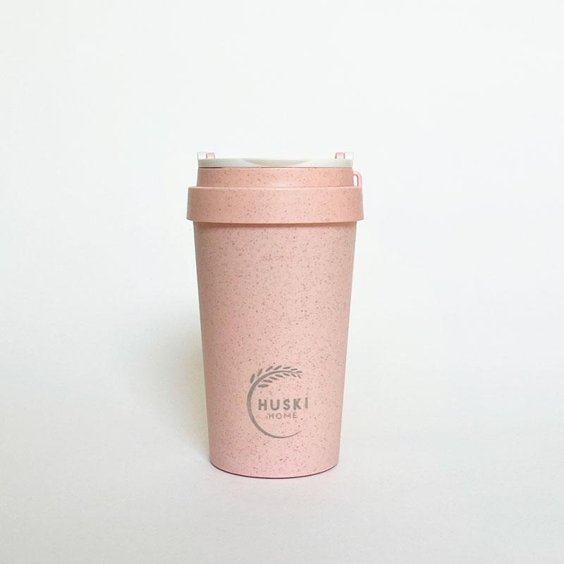 01 Huski Home Peach Eco Friendly Products
