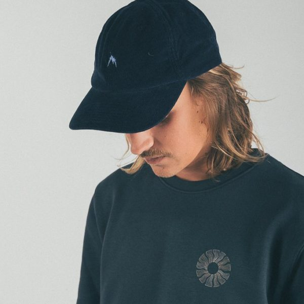 Connected Crew-INMIND-INMIND Clothing