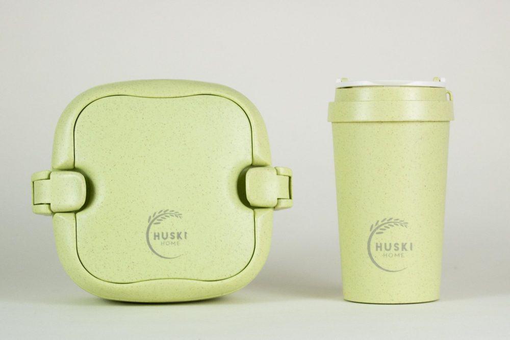Huskihomecups Eco Friendly Products