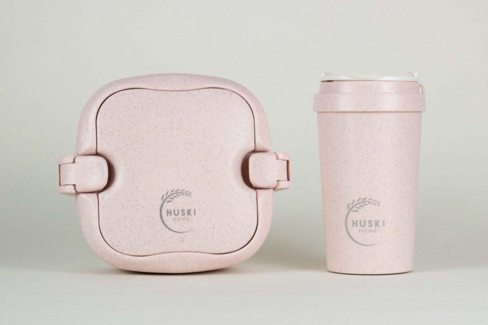 Huski Home Cups Eco Friendly Products