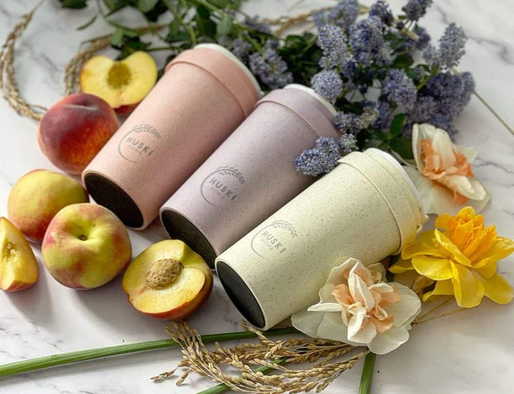 Huski Home Summer Colours 2 Img 4901 146871D6 55E2 4664 9B86 Eco Friendly Products