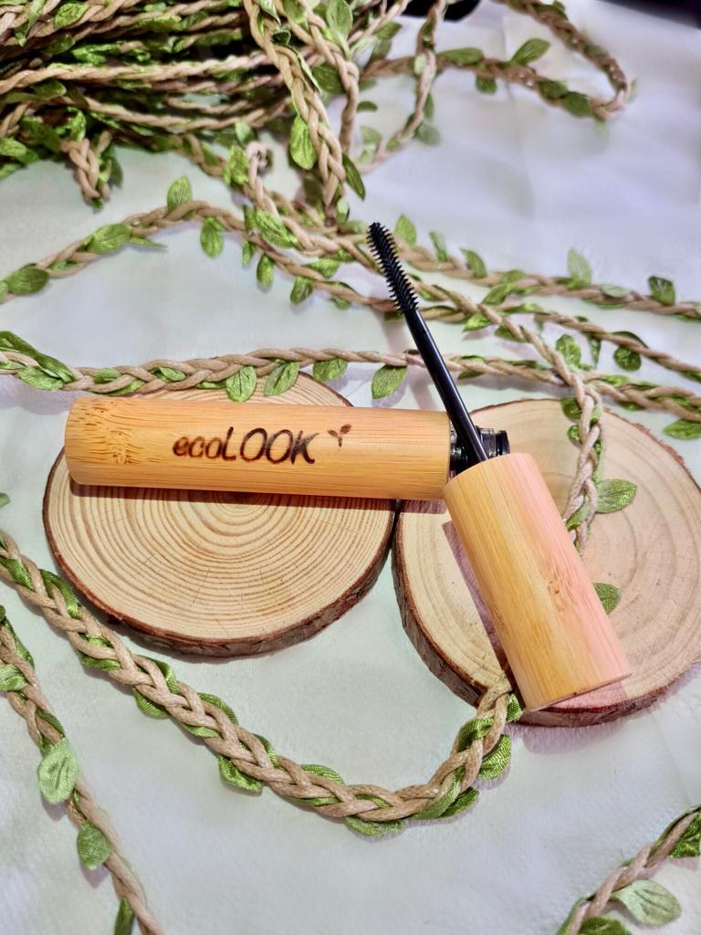 Img 20210827 Wa0009 Eco Friendly Products