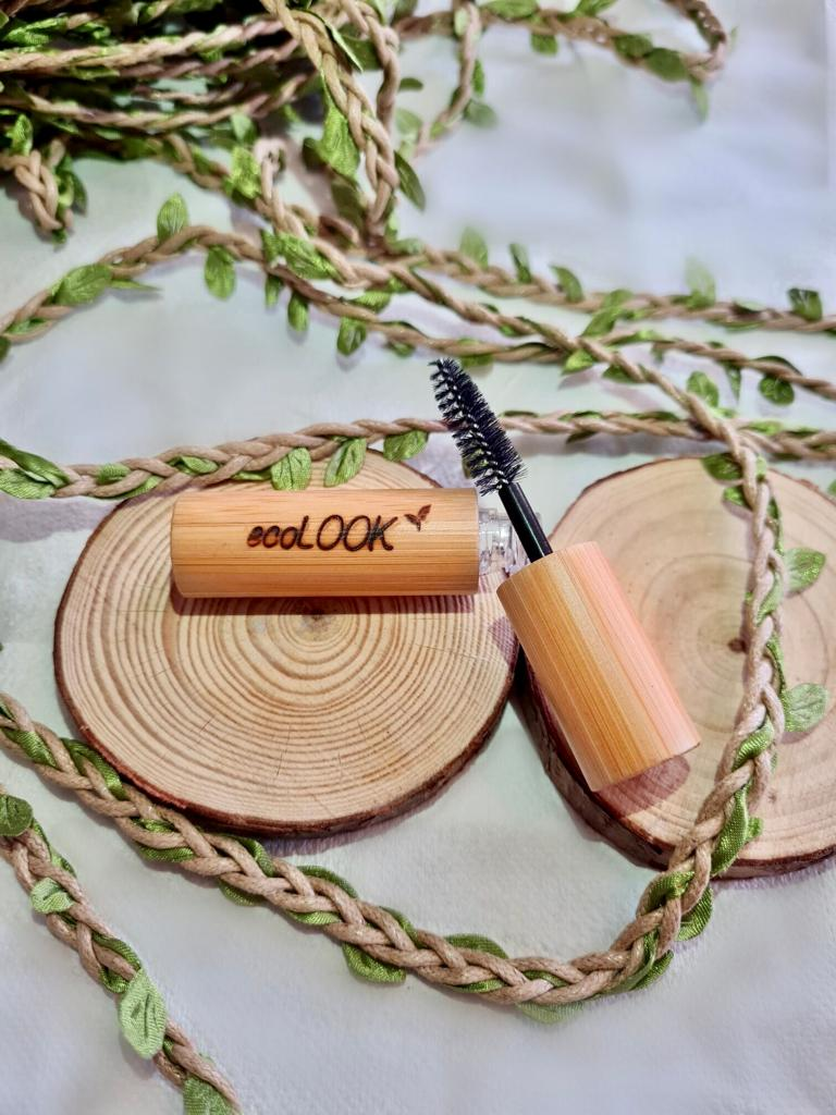 Img 20210908 Wa0015 Eco Friendly Products