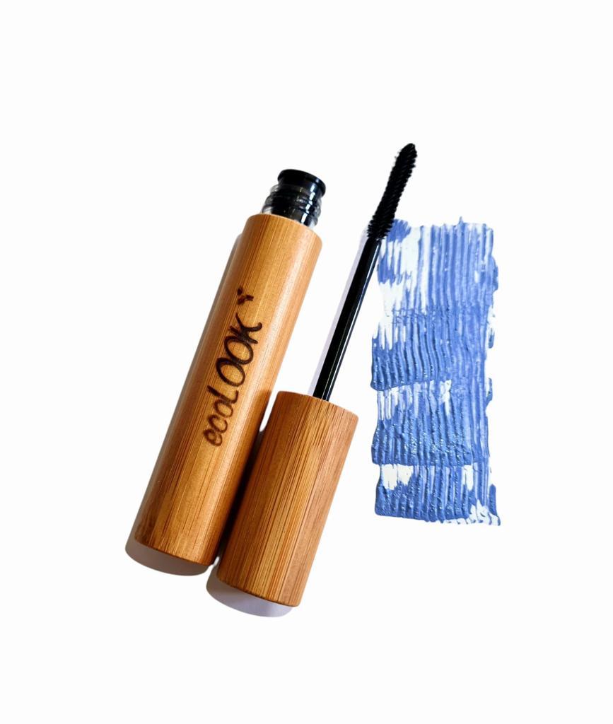 Img 20210908 Wa0036 Eco Friendly Products