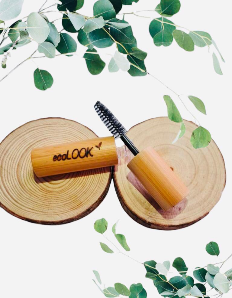 Img 20210908 Wa0038 Eco Friendly Products