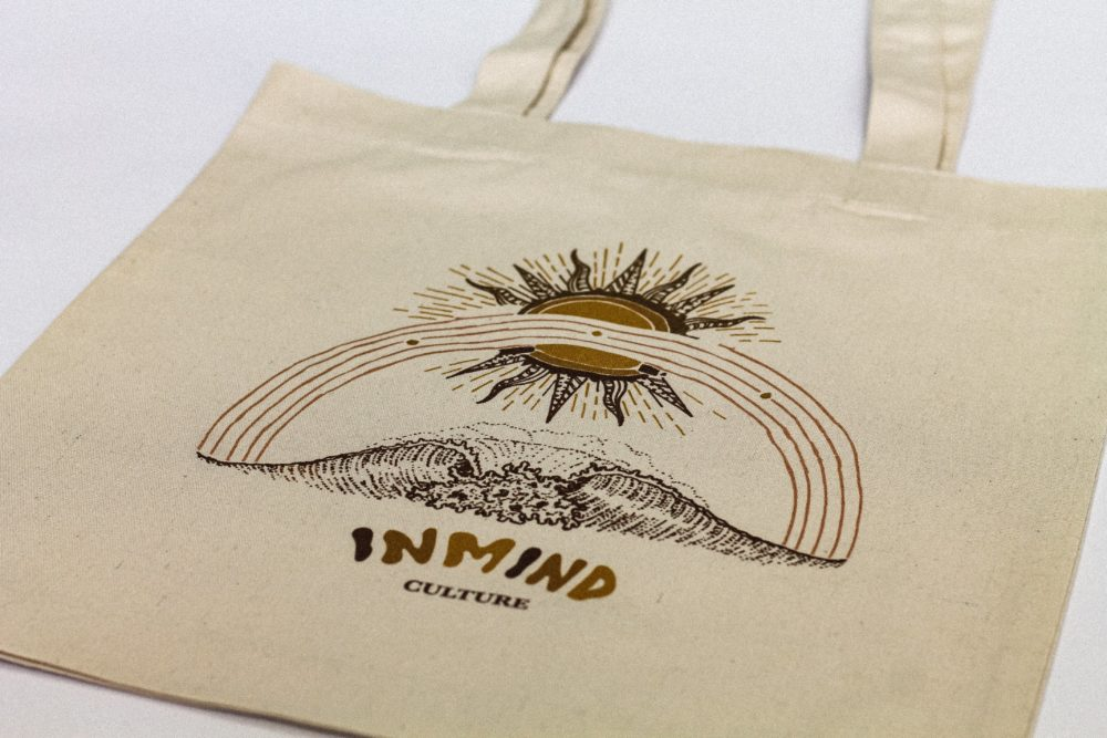 Culture - Inmind Clothing