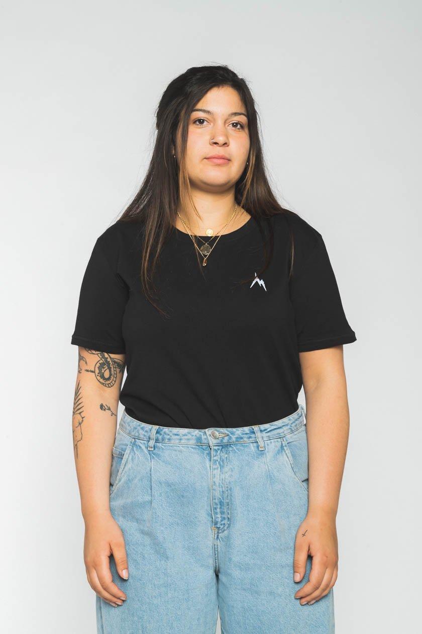 Classic Women - Inmind Clothing