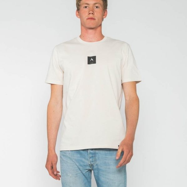 Box - INMIND Clothing