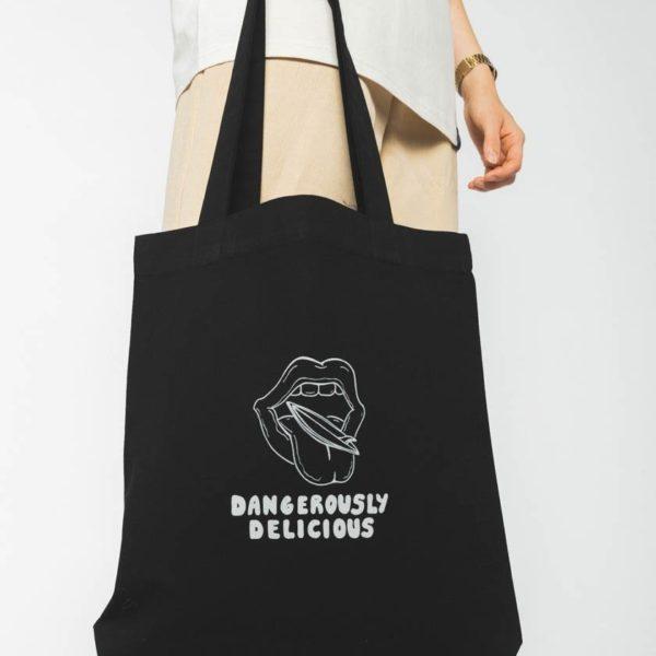 Dangerously - INMIND Clothing