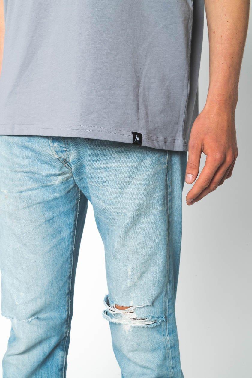 Classic White - Inmind Clothing