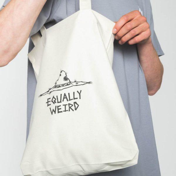 Equally - INMIND Clothing