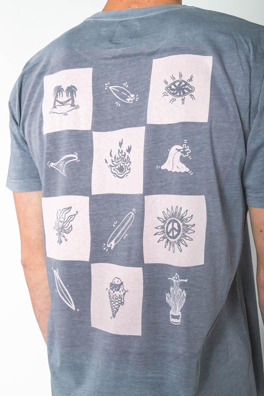 Chess - Inmind Clothing