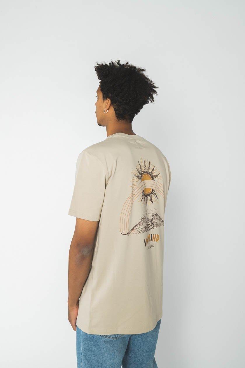 Sun Culture - Inmind Clothing