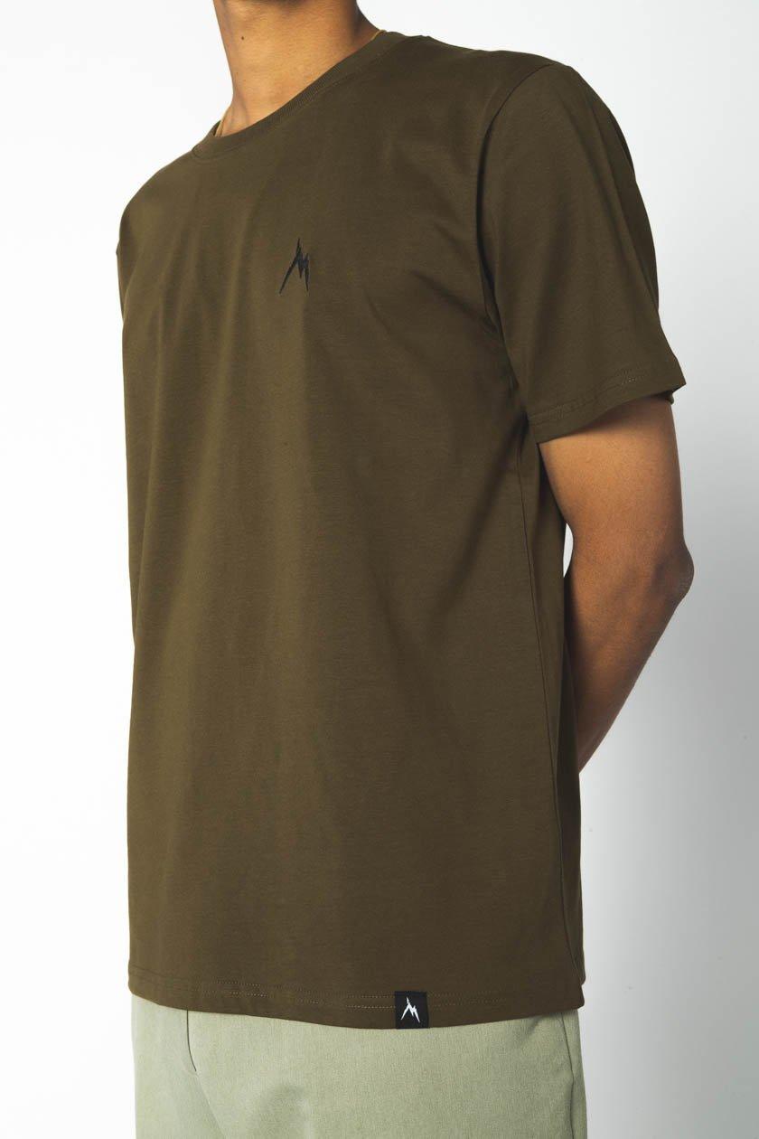 Classic Black - Inmind Clothing