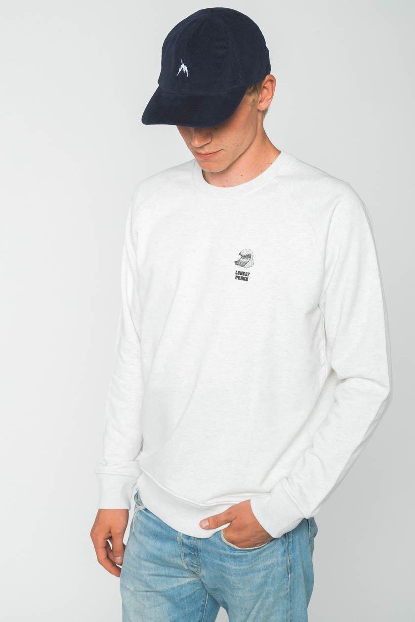 Lonely Crew-Inmind-Inmind Clothing